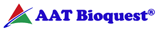 AAT Bioquest, Inc.
