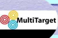 Aquaplasmid-Multitarget