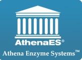 AthenaES