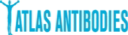 Atlas Antibodies AB