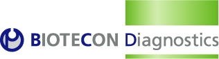 BIOTECON Diagnostics
