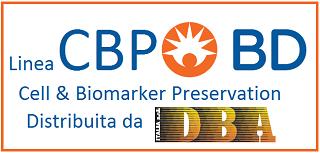 BD CBP