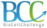 BioCellChallenge