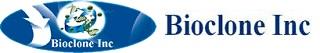 Bioclone Inc