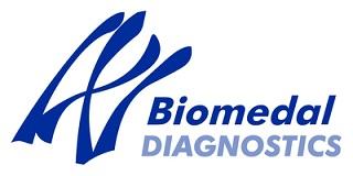 Biomedal