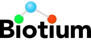 Biotium