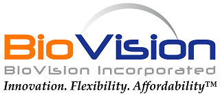 BIOVISION INCORPORATED
