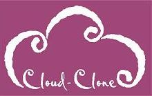 CLOUD-CLONE CORPORATION
