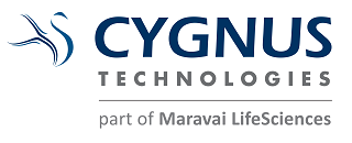 Cygnus Technology