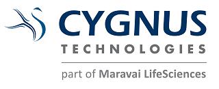 Technologie Cygnus