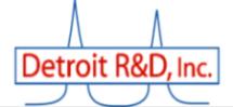 Detroit R&D, Inc.
