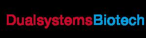 Dualsystems Biotech