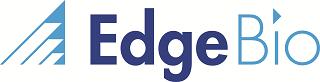EdgeBio