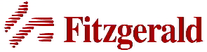 Fitzgerald Industries International