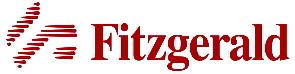 Fitzgerald Industries International