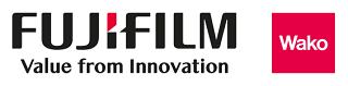 FUJIFILM Your Chemicals Europe GmbH