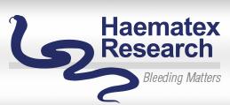 Recherche sur Haematex
