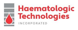 Technologies hématologiques Inc.