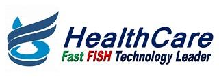 Biotechnologie de la santé