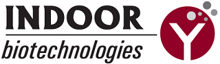 Indoor Biotechnologies Ltd