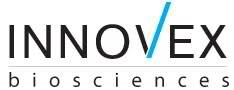INNOVEX BIOSCIENCES