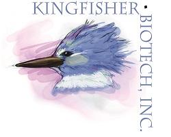 KINGFISHER BIOTECH INC
