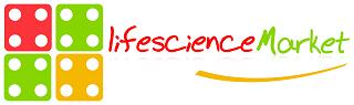 Marché Lifescience-Nova Lifetech
