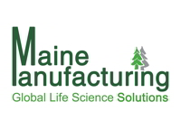 Maine Manufacturing