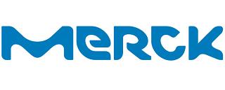 Merck Millipore