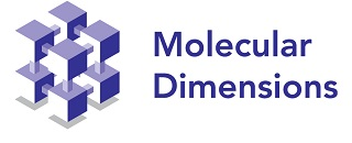 Molecular Dimension