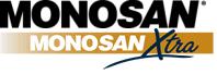 MONOSAN®
