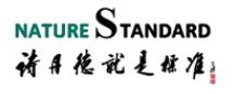 Nature Standard