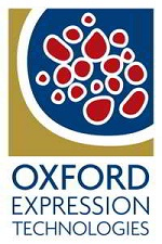 Technologies d'expression d'Oxford