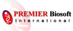 Premier Biosoft