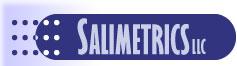 Salimetrics