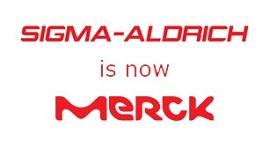 Sigma Merck