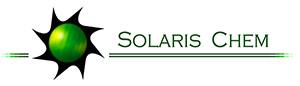 Solaris Chem