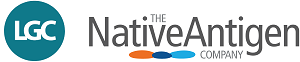 The Native Antigen Company